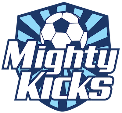 Mighty Kicks