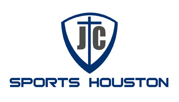 JC Sports - Mighty Kicks Soccer Coach and Role Model