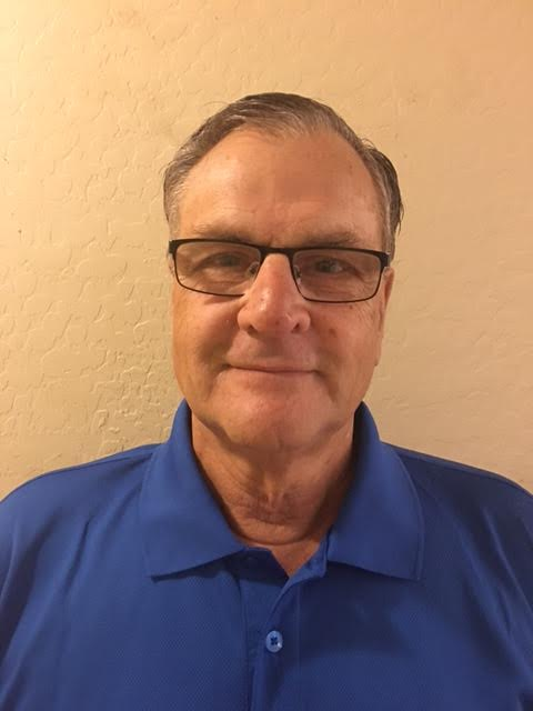 Wayne Pirmann - Mighty Kicks Soccer Coach and Role Model